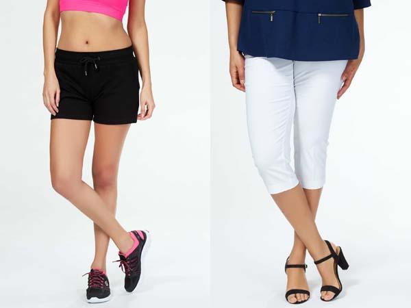 pantalones-cortos-para-el-verano
