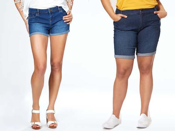 pantalones-cortos-para-verano