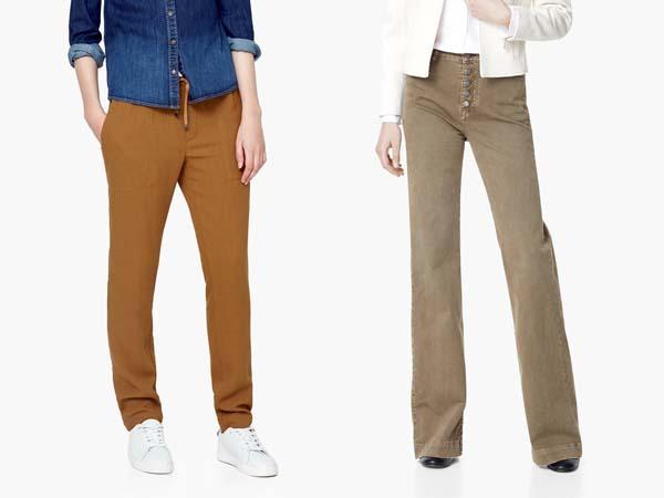 pantalones-de-rebajas-en-mango