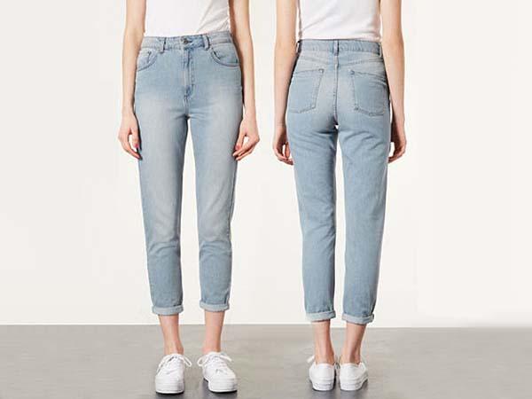 pantalones-estilo-mom-jeans