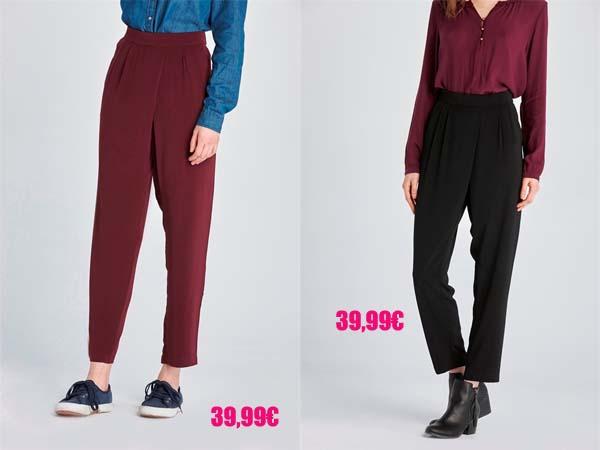 pantalones-fluidos-nueva-coleccion-amichi