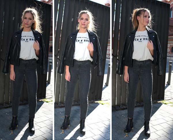 pantalones-levis-slim-mujer