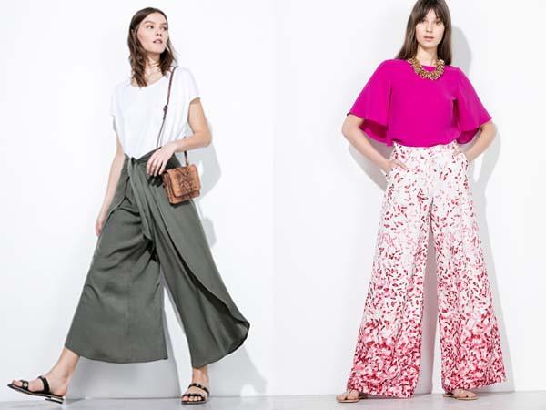 pantalones-mujer-pedro-deñ-hierro