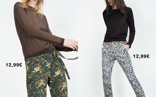 pantalones-precios-especiales-zara