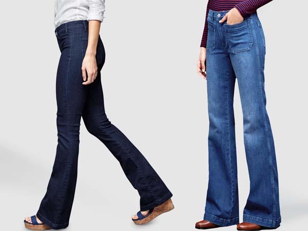 pantalones-vaqueros-mujer-flare