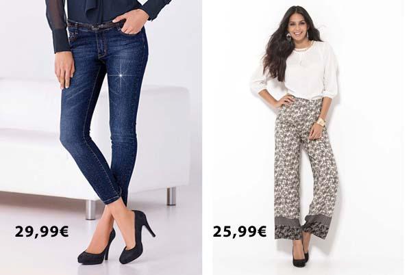 pantalones-venca-temporada-otono-invierno