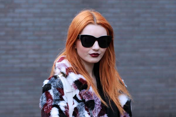 patchwork-fur-tendencia-de-moda