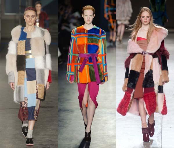 patchwork-tendencia-de-moda