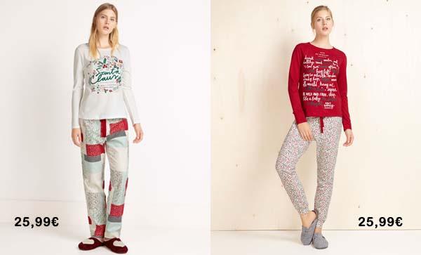 pijamas-de-mujer-oyshio