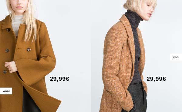 precios-especiales-moda-femenina-zara