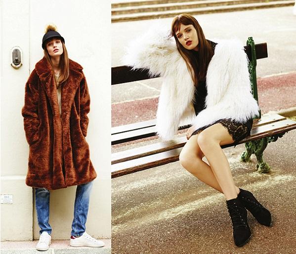 primark-catalogo-otono-invierno-2015-16