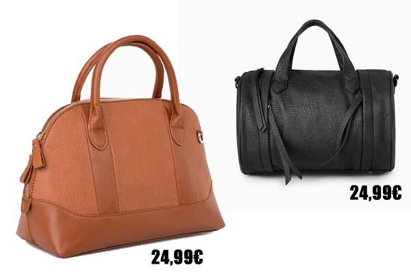 primavera-verano-2016-nuevos-bolsos-mango