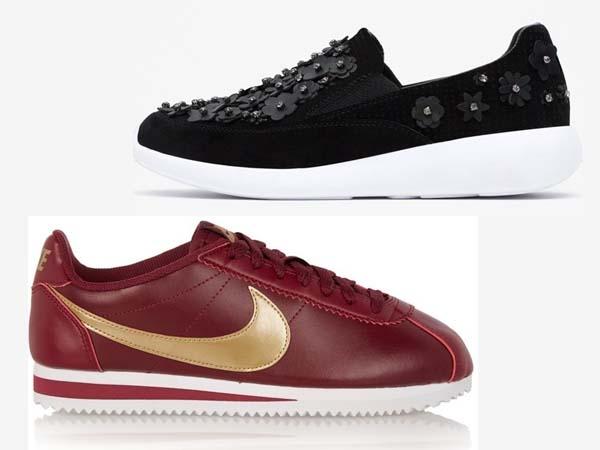 propuestas-moda-zapatillas-de-deporte