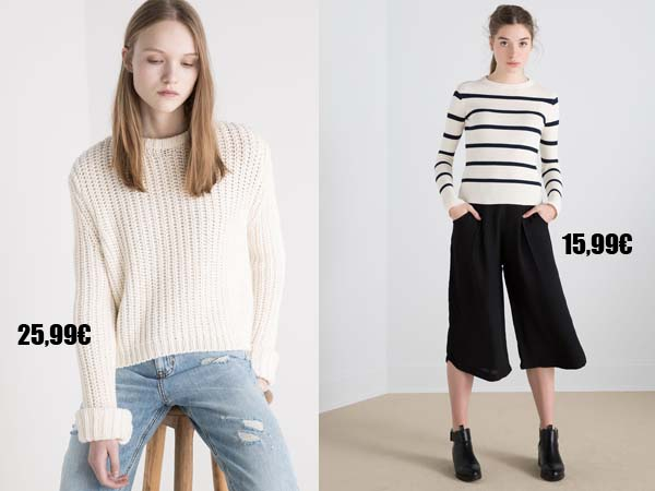 pull-and-bear-jerseis-mujer