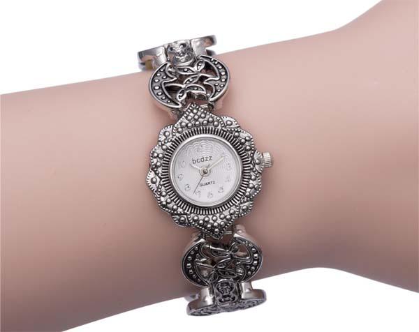 reloj-de-mujer-tendencia-de-regalos