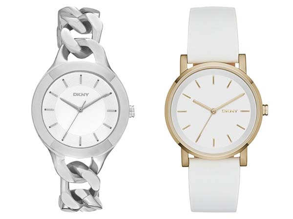 relojes-dkny-para-mujer