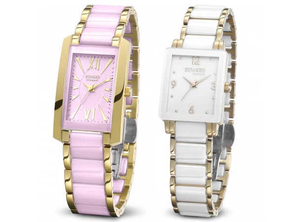 relojes-duward-para-mujer