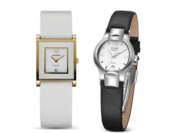 relojes-para-mujer-duward