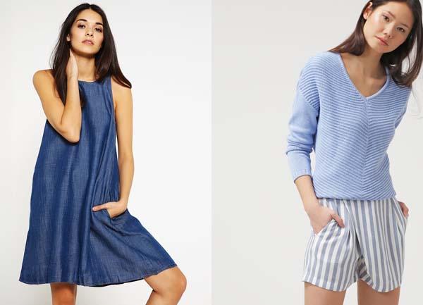 ropa-casual-para-mujer