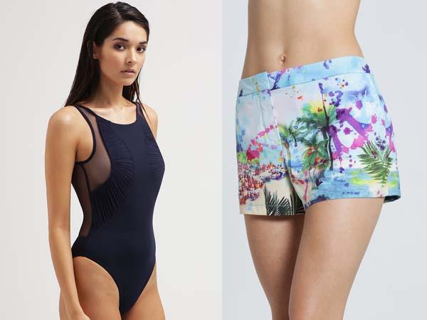 ropa-de-bano-para-el-verano