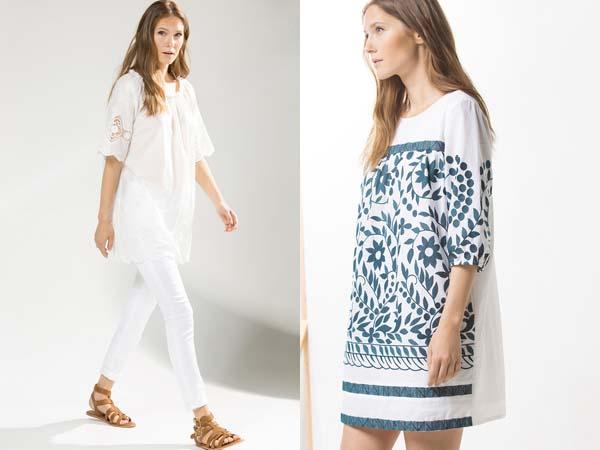 78ce68194612 Cortefiel Rebajas verano 2015: nuestros favoritos | demujer moda