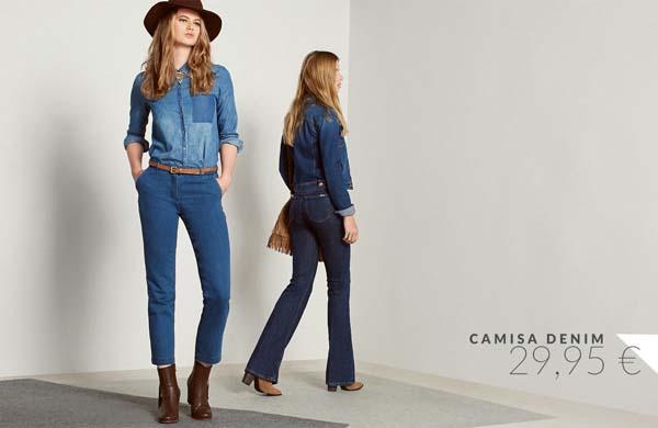 ropa-denim-coleccion-easy-wear-otono-invierno