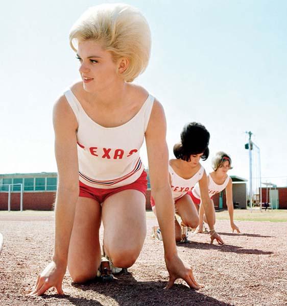 ropa-deportiva-de-mujer-en-los-50