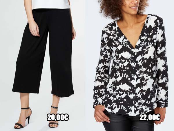 ropa-exclusiva-web-kiabi