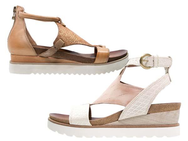 sandalias-de-verano-para-mujer