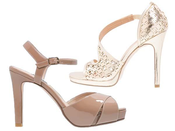 sandalias-elegantes-para-mujer