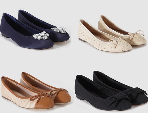 cd31b9a9b73 Sfera: zapatos y sandalias de mujer primavera verano 2015   demujer moda