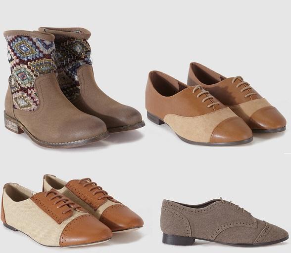Sfera Y Demujer De Sandalias 2015 Mujer Zapatos Moda Primavera Verano n4HqnTx
