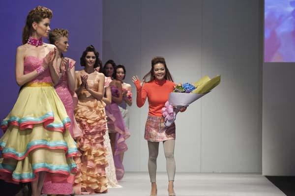 semana-de-la-moda-hong-kong