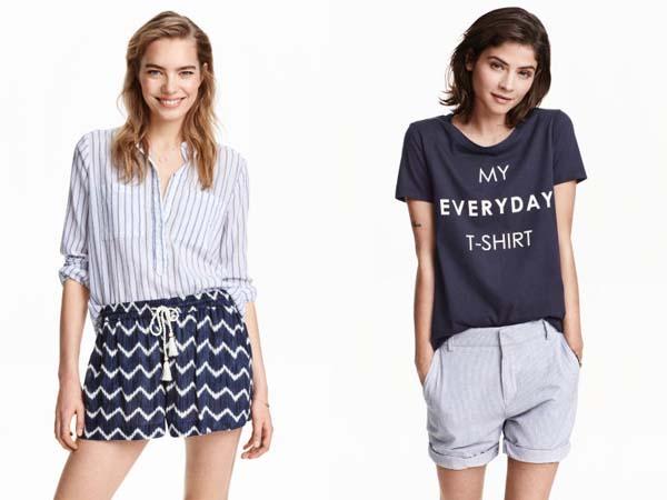 shorts-de-verano-de--hym