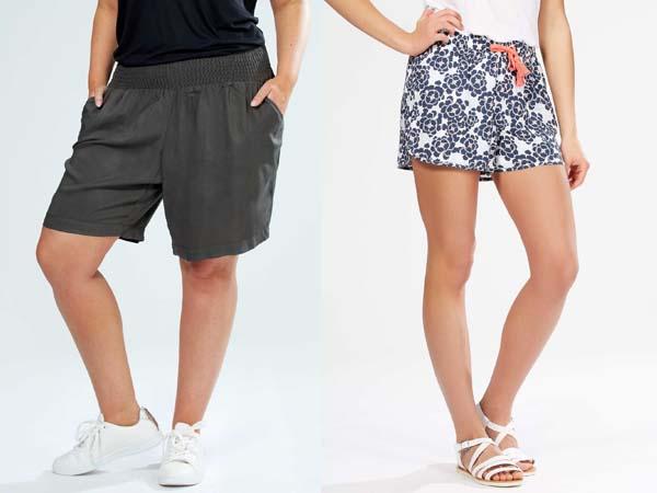 shorts-para-verano-de-kiabi