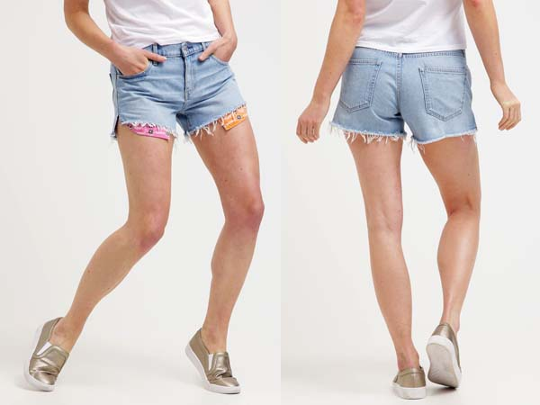shorts-vaqueros-para-verano