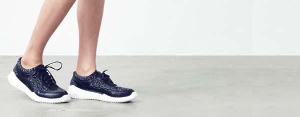 sneakers-para-mujer