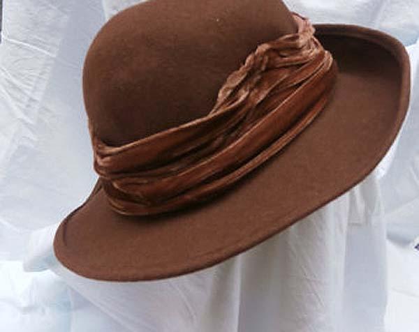 sombrero-fedora-para-mujer
