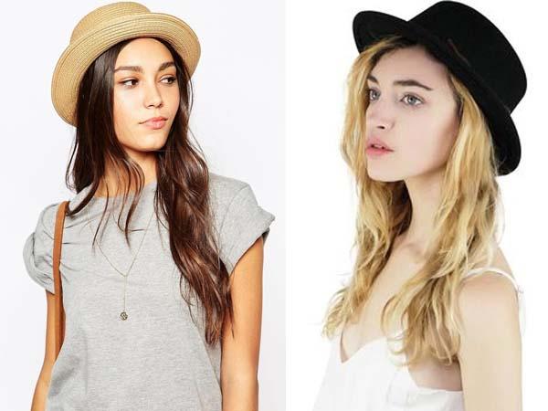 sombrero-porkpie-para-mujer