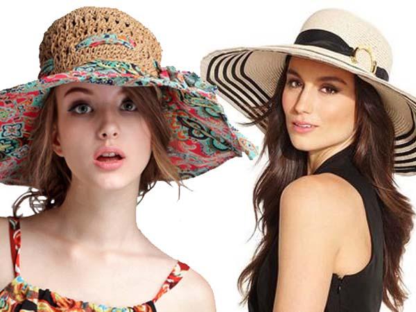 sombreros-de-mujer-para-el-verano