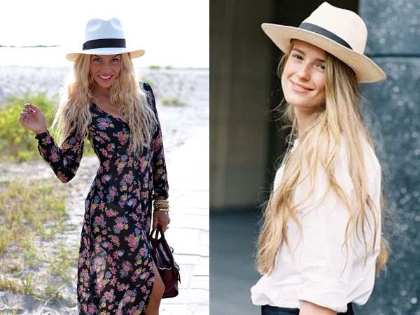 sombreros-panama-para-mujer