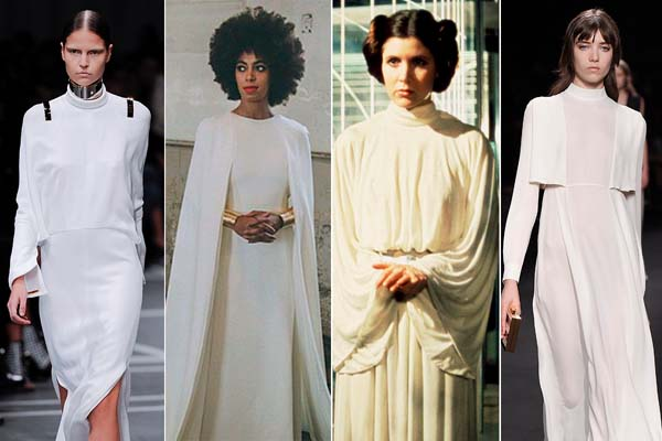 star-wars-tendencia-de-moda