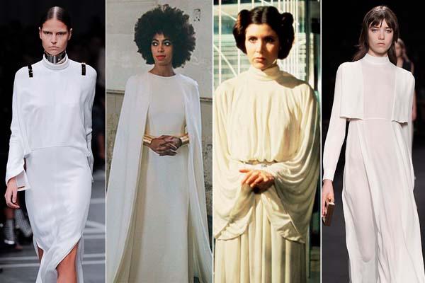star-wars-tendencia-de-moda