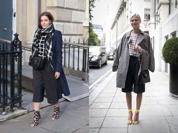 tendencia-de-moda-culottes