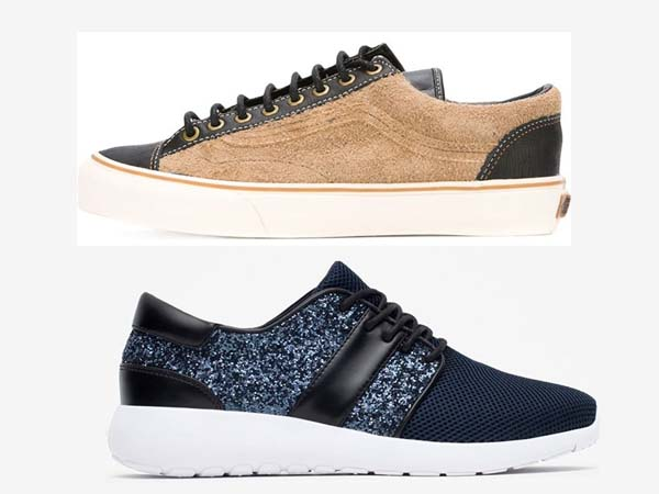 tendencia-de-moda-en-zapatillas-deportivas