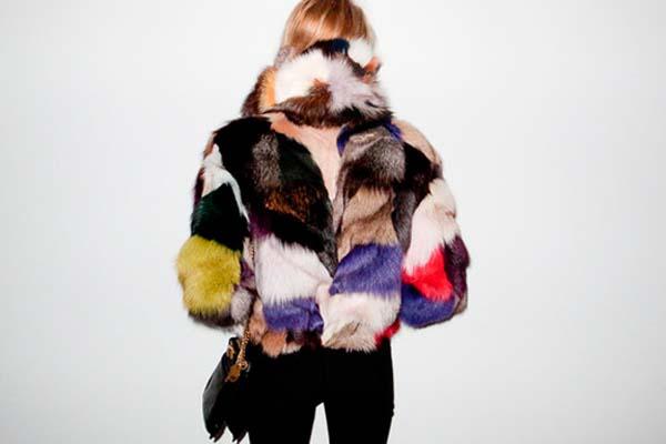 tendencia-de-moda-patchwork-fur