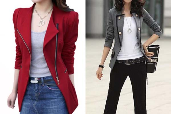 f362af2d1c388 tendencia-moda-mujer-blazers-y-americanas
