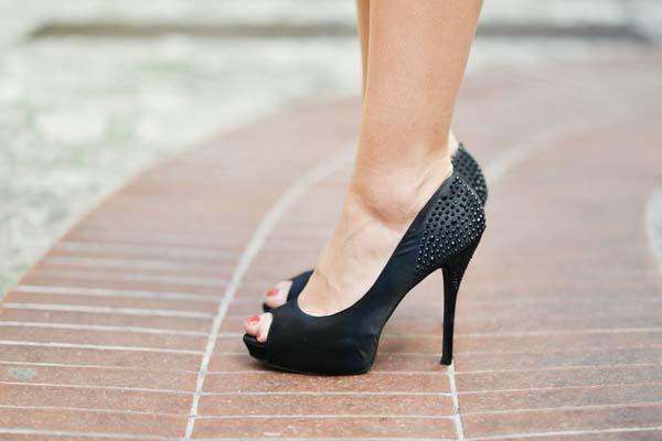 tendencia-zapatos-mujer