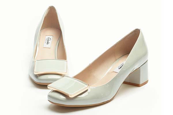 tendencias-calzado-femenino-clerks