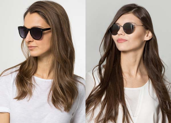 tendencias-de-gafas-de-sol-para-mujer